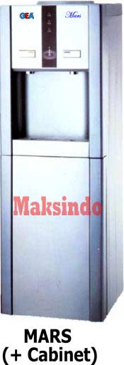 Jual Hot and Cold Water Dispenser di Semarang