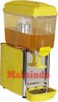 Jual Mesin Juice Dispenser di Semarang