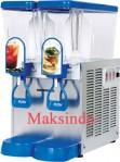 Jual Mesin Juice Dispenser Buatan KOREA di Semarang