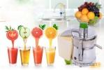 Jual Mesin Juice Extractor di Semarang