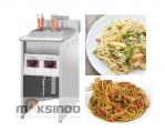 Jual  Mesin Pemasak Mi di Semarang