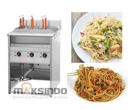 Mesin-Pemasak-Mie-6-Lubang-maksindosemarang (2)