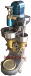 Mesin Cetak Pentol Bakso untuk Usaha Anda
