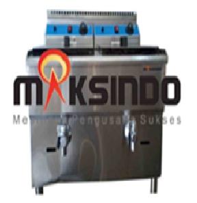 mesin-deep-fryer-1-maksindo-tokomesinsemarang