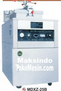 mesin-deep-fryer-10-maksindo-tokomesinsemarang