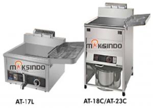 mesin-deep-fryer-11-maksindo-tokomesinsemarang