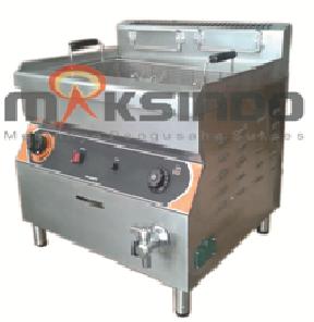 mesin-deep-fryer-2-maksindo-tokomesinsemarang