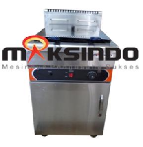 mesin-deep-fryer-3-maksindo-tokomesinsemarang