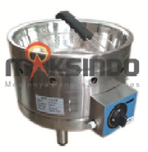 mesin-deep-fryer-4-maksindo-tokomesinsemarang