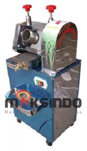 mesin-pemeras-tebu-7-tokomesin-semarang