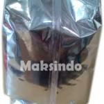 Jual Bubuk Es Krim dan Cone Es Krim di Semarang