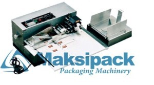 Ink-Roll-Marking-Machine-MY-380FK-maksindosemarang