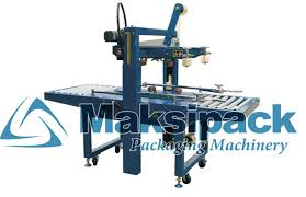 Mesin-CARTON-SEALER-new-maksindosemarang