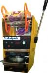 Jual Mesin Cup Sealer Manual di Semarang