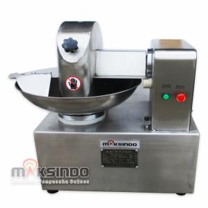 Jual Mesin Mixer Pencampur Adonan Bakso di Semarang
