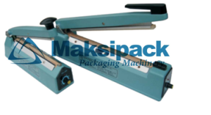Mesin-Hand-Sealer-maksindomedan-300x164-tokomesinsemarang