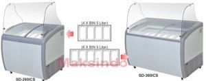 Mesin-Ice-Cream-Scooping-Cabinet-31-300x118-maksindosemarang