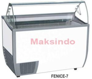 Mesin-Ice-Cream-Scooping-Cabinet-41-300x256-maksindosemarang