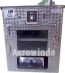 Jual Mesin Oven Pengering Multiguna Elektrik di Semarang