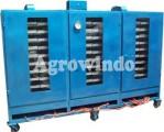 Jual Mesin Oven Pengering Multiguna (Gas) di Semarang