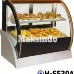 Jual Mesin Pastry Warmer di Semarang