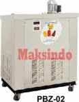 Jual Mesin Pembuat Es Lolly  di Semarang