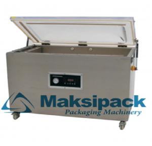 Mesin-Pengemas-Vacuum-300x288-maksindosemarang1