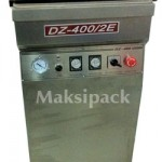 Jual  Mesin Vacuum Sealer MSP-DZ500/2E di Semarang