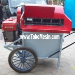 Jual Mesin Perontok Multiguna di Semarang