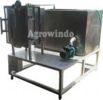 Jual Mesin Vacuum Drying di Semarang