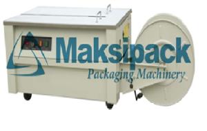 Mesin-strapping-KZB-II-maksindosemarang