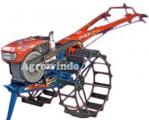 Jual Mesin Traktor Tangan di Semarang
