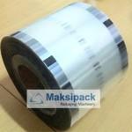 Jual Plastik Lid Cup Untuk Cup Sealer Murah di Semarang