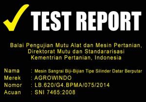 TEST-REPORT-MESIN-SANGRAI-BIJI-BIJIAN-tokomesinsemarang