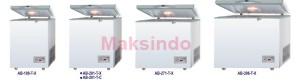 jual mesin freezer maksindo murah-tokomesinbali