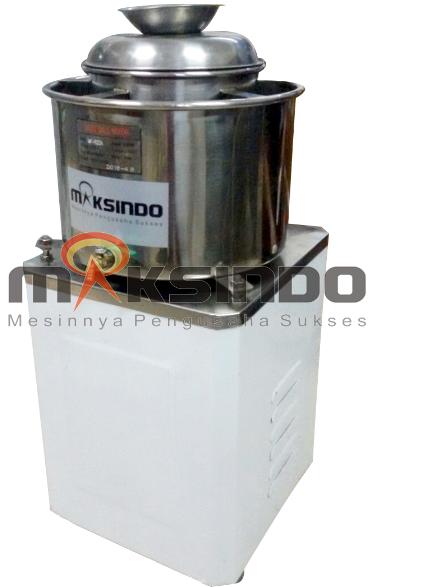 Jual Mesin Mixer Bakso di Semarang