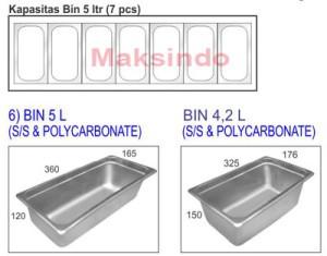 mesin-es-krim-scooping-cabinet4-maksindosemarang