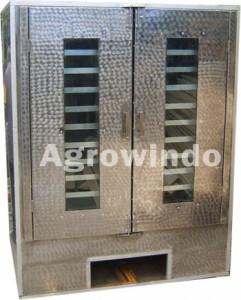 mesin-oven-pengering-serbaguna-stainless-gas-5-tokomesin-semarang