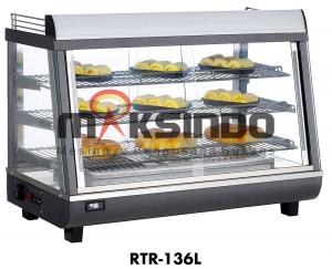 mesin-pastry-warmer-8-tokomesin-semarang