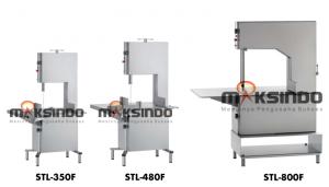mesin-pemotong-daging-5-tokomesin-semarang