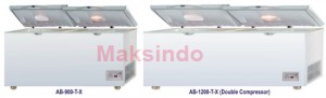toko mesin freezer maksindo1