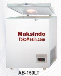 Jual Low Temperatur Freezer di Semarang