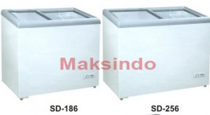 Mesin-Sliding-Flat-Glass-Freezer-2-maksindosemarang