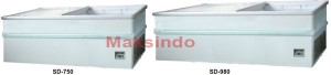 Mesin-Sliding-Flat-Glass-Freezer-4-maksindosemarang