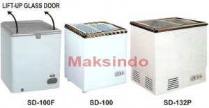 Mesin-Sliding-Flat-Glass-Freezer-maksindosemarang