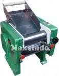 Mesin Mie yang Sederhana dan Mudah Digunakan