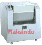 Jual Mesin Dough Mixer di Semarang