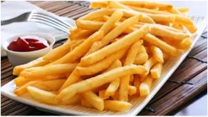 Alat-Pengiris-Kentang-Manual-french-fries-