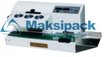 Jual Mesin Induction Sealer di Semarang