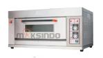 Jual Mesin Oven Roti dan Kue Gas di Semarang